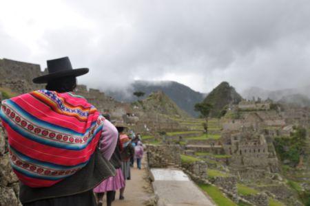 Machu_Picchu113.JPG