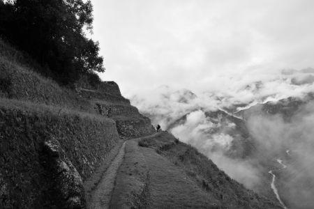 Machu_Picchu059.JPG