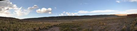 Pano_Tiwanaku001.jpg