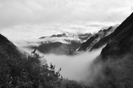 Machu_Picchu032.JPG