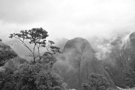Machu_Picchu111.JPG