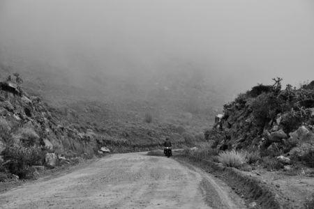 Canyon_Colca041.jpg