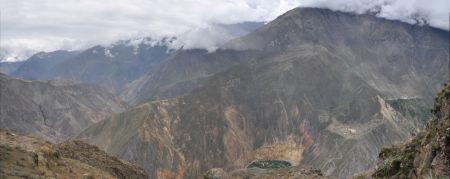 Canyon_de_Colca_Panoramique1_min.jpg