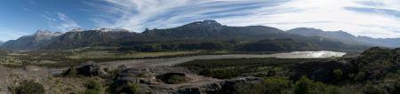 Careterra_Austral_Sud_Panorama4_min.jpg