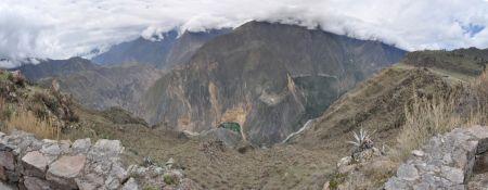 Canyon_de_Colca_Panoramique2_min.jpg