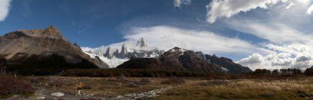 El_Chalten_Panorama5_min.jpg
