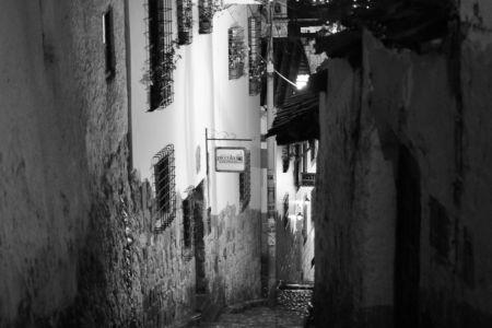 Cusco_by_night002.JPG