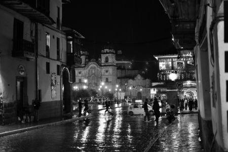 Cusco_by_night010.JPG