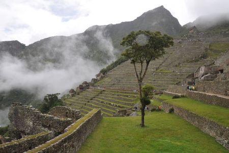 Machu_Picchu105.JPG